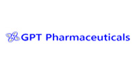gpt pharmaceuticals