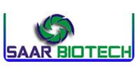 saar biotech