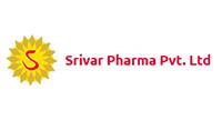 srivar pharma